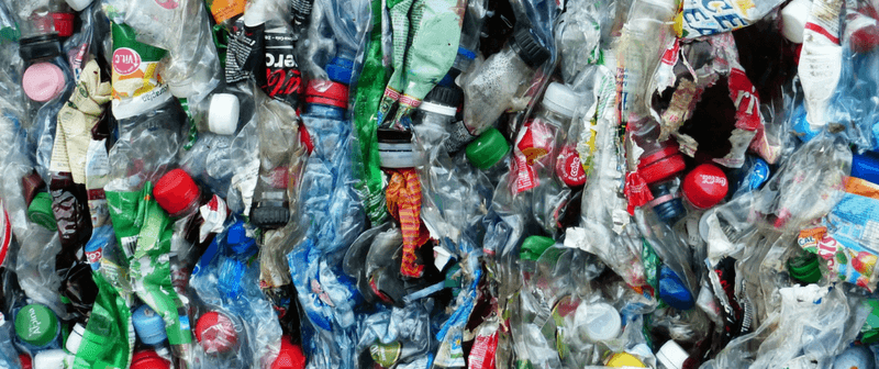 Minambiente reglamenta la gestión de residuos de envases y empaques en Colombia
